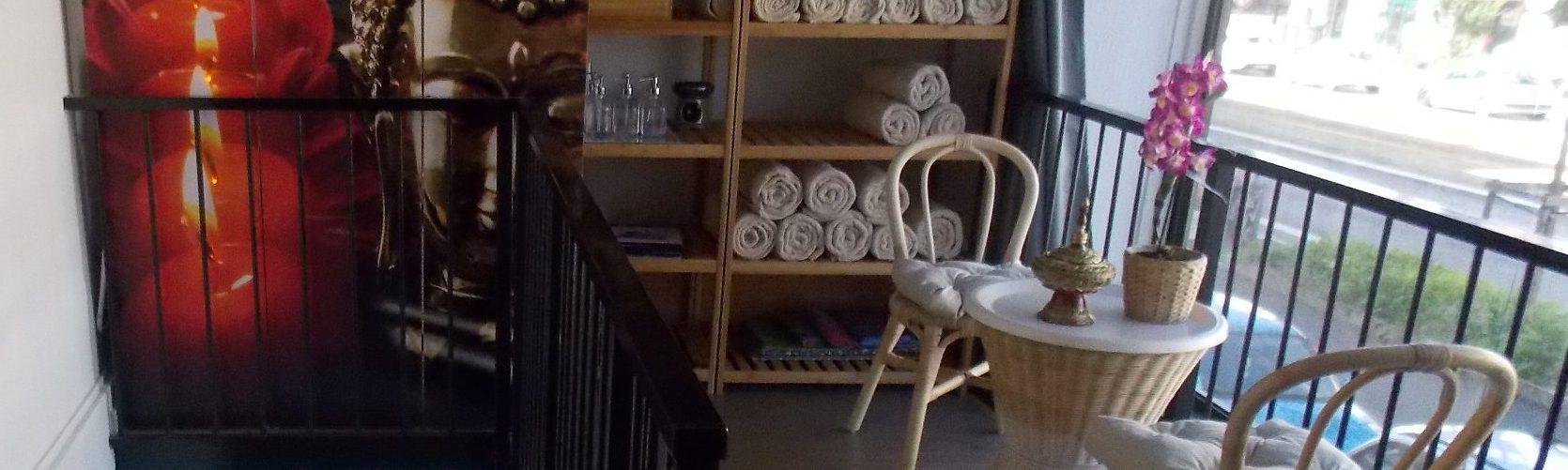 2 masseuses de grenoble - 3 3